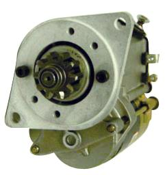 high torque denso starter motor rh ratsport com Motor Diagram Nissan VG30DE Engine Diagrams