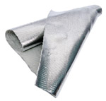 Thermoshield Heatshield Mat Self-Adhesive