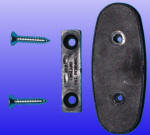 Tex Door Mirror Replacement Fitting Kit