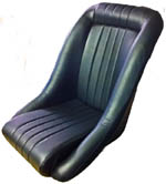 RatSport Cobra Seat