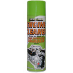 Aerosol Engine Degreaser 500ml