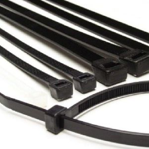 Cable Ties Heavy Duty
