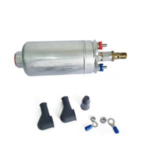 Bosch Type Fuel Pump