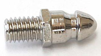 Lift The Dot Machine Screw