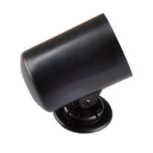 Gauge Pod Single Swivel