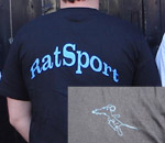 RatSport T Shirt