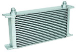 RatSport Classic Oil Coolers