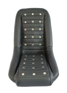 ratsport le mans universal bucket seat. Black Bedroom Furniture Sets. Home Design Ideas