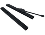 Universal Seat Runners - Single Locking