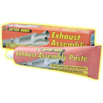 Exhaust Assembley Paste 140g