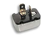 Flasher Relay 2 Pin