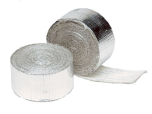 Thermoshield Heat Shield Tape