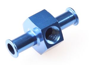 Fuel Hose Adapter