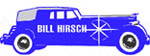 Bill Hirsch Automotive Products