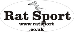 RatSport Decal